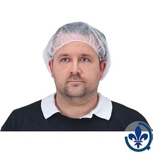 Bonnets-bouffants-non-tissés-SEC376