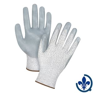 Gants-en-PEHP-enduits-de-nitrile-SGD565