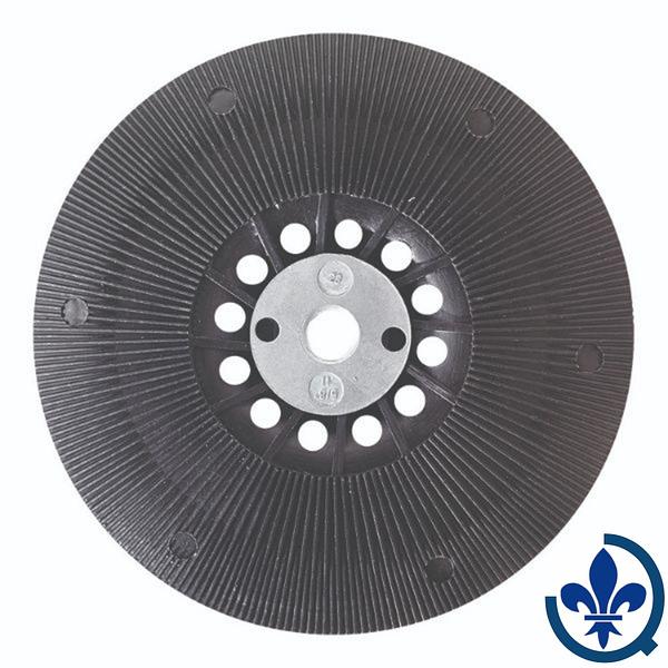Disques-en-fibre-Accessoires-15M007