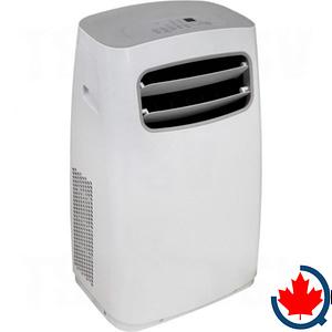 Climatiseur-mobile-3-en-1-EA830