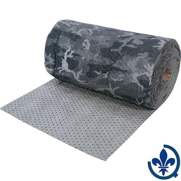 Sorbants-de-camouflage-Universel-SEI057