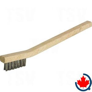 Petites-brosses-de-nettoyage-métalliques-industrielles-NT615