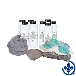 Trousses-de-rechange-pour-acide-de-piles-20-gallons-SEJ864
