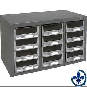Casiers-pour-pièces-KPC-100-CF283