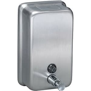 Distributeur-de-savon-de-type-réservoir-Quorum_jc567