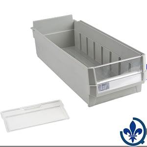 Casier-KPC-HD-pour-pièces-à-usage-intensif-Pièces-de-rechange-CF324