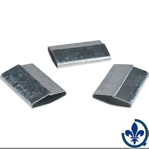 Joints-en-acier-Fermés-PF421