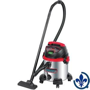 Aspirateur-industriel-en-acier-inoxydable-pour-déchets-secs-humides-JC525