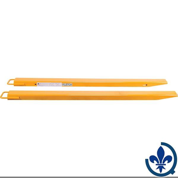 Rallonges-de-fourches-ML346