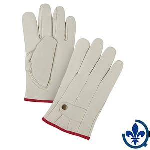 Gant-pour-cordeur-en-cuir-fleur-de-vache-de-première-qualité-SFV187