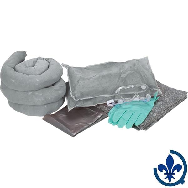 Trousses-écologiques-de-rechange-pour-camions-10-gallons-Universel-SEI612