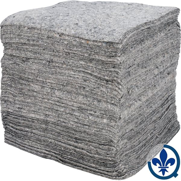Absorbants-en-fibres-naturelles-Lié-SEI020