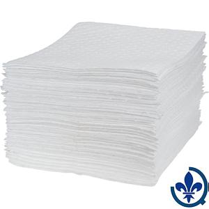 Feuilles-d-absorbants-en-fibres-fines-naturelles-Huile-seulement-SEI037