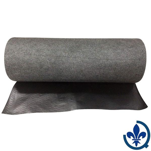 Tapis-industriels-avec-support-en-poly-Universel-SEJ022