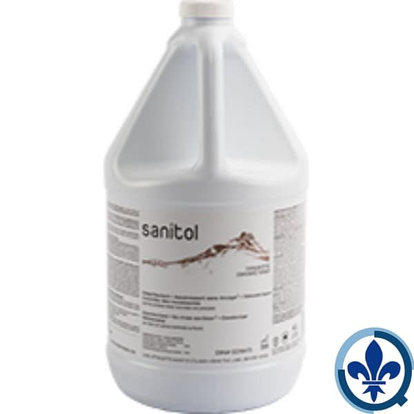 SANITOL-ASSAINISSANT-CONCENTRÉSans-parfum-SANI-GW4-SANITOL-SANITIZER-CONCENTRATED-copy