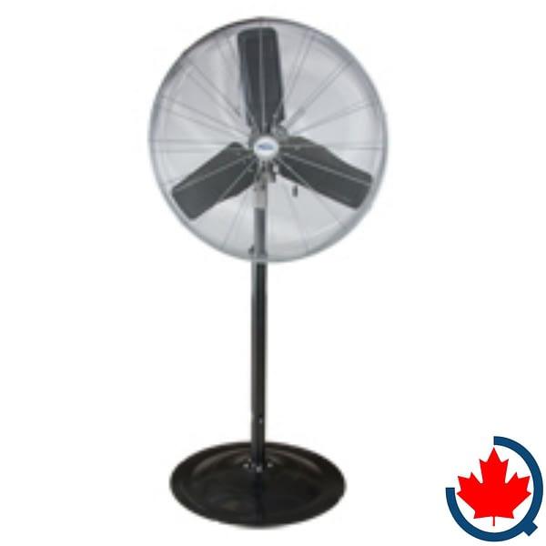Ventilateur-sur-socle-oscillant-d-extérieur-EA779