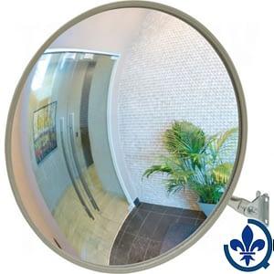 Miroir-convexe-avec-bras-télescopique-SGI552