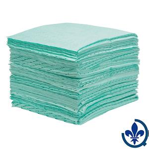 Feuilles-absorbants-liés-Matières-dangereuses-SGC515
