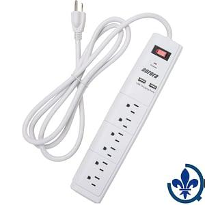 Limiteur-de-surtension-avec-chargeur-USB-XH064