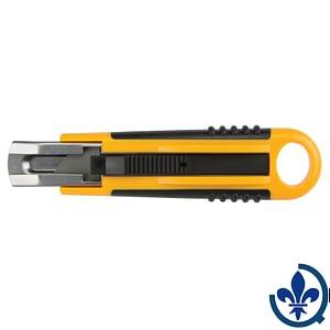 Couteau-utilitaire-autorétractable-ATK1000-PF708