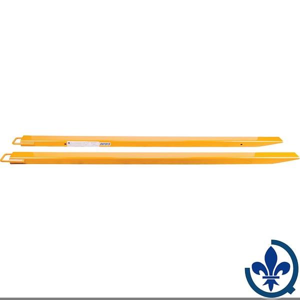 Rallonges-de-fourches-ML348