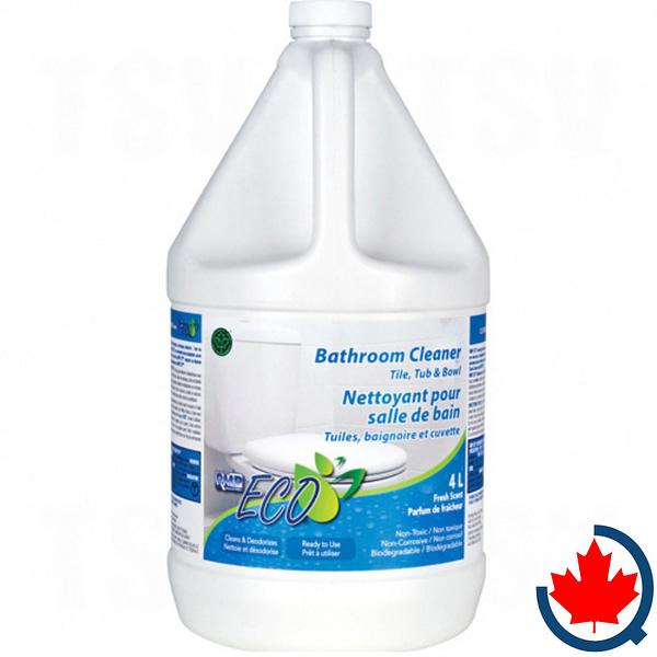 Nettoyant-pour-salle-de-bains-tuile-bain-cuvette-JC005