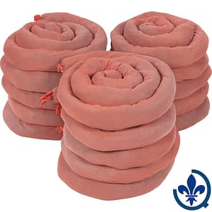 Remblais-tubulaires-absorbants-Matières-dangereuses-SEI011