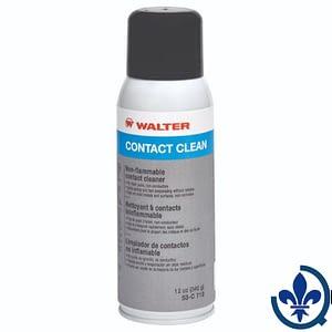 Nettoyant-pour-contacts-électriques-53C712