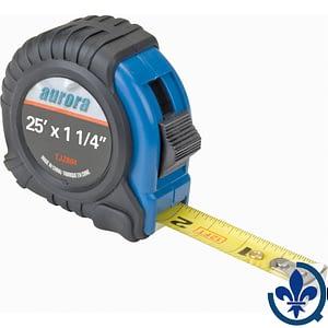 Rubans-à-mesurer-TJZ804