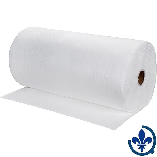 Rouleaux-d-absorbants-économiques-Huile-seulement-SEH949