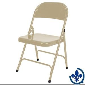 Chaise-pliante-en-acier-OP961