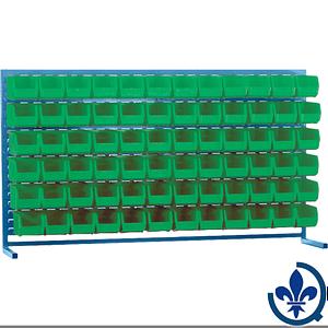 Combinaisons-de-supports-à-fentes-et-de-bacs-CF367