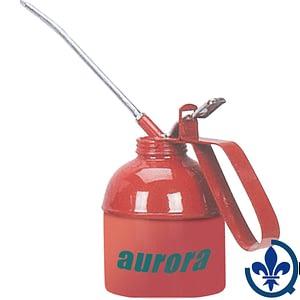 Burettes-à-huile-AC590