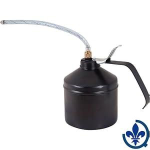 Burettes-à-huile-AC594