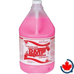 Savon-liquide-rose-pour-les-mains-NI343