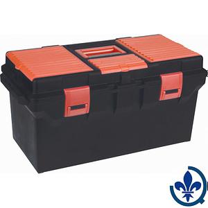 Coffres-à-outils-en-plastique-TLV085