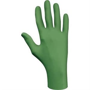 Gants-biodégradables-6110PF-Quorum_sfq706