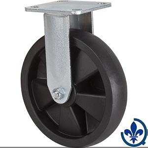 Roulettes-en-nylon-haute-température-ML865