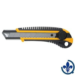 Couteau-utilitaire-robuste-ATK800-PF710