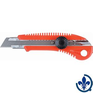 Couteau-utilitaire-professionnel-ATK400-PE813