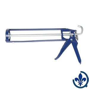 Pistolet-à-calfeutrer-TYY156