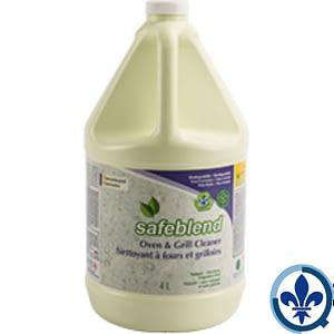 SAFEBLEND-NETTOYANT-À-FOURS-ET-GRILLOIRSSans-parfum-GCXX-G04-Safeblend-Oven-Grill-Cleaner-copy