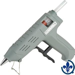 Fusils-à-colle-professionnels-PE339