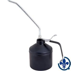 Burettes-à-huile-AC595