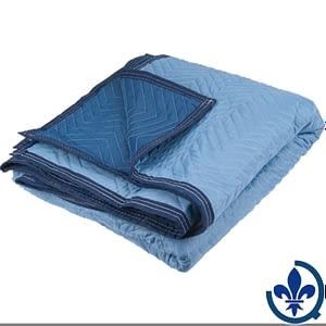 Enveloppe-de-protection-de-première-qualité-pour-mobilier-PF460