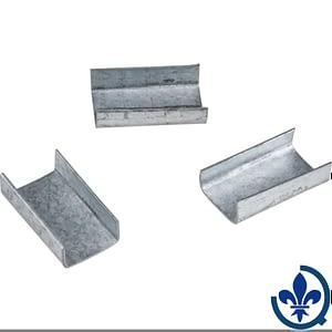 Joints-en-acier-Ouverts-PF408