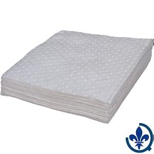 Feuilles-d-absorbants-liés-Huile-seulement-SEH968