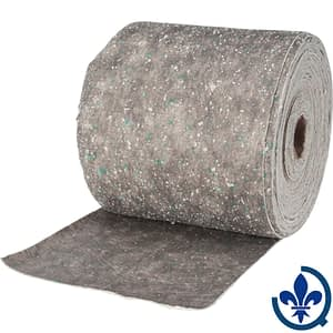 Absorbants-en-fibres-naturelles-LAMINÉ-SEI034