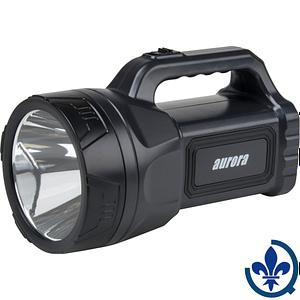 Projecteur-DEL-rechargeable-AFL400-XH109