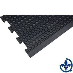 Tapis-antifatigue-à-dômes-SDL861